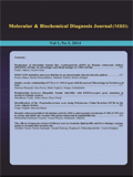 Molecular and Biochemical Diagnosis (Journal)